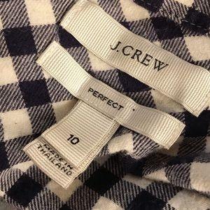 J. Crew Tops - J.Crew Top